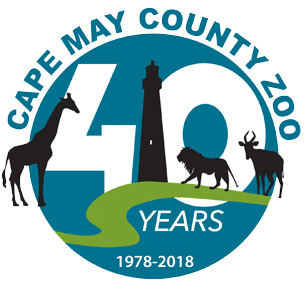 Cape May County Zoo