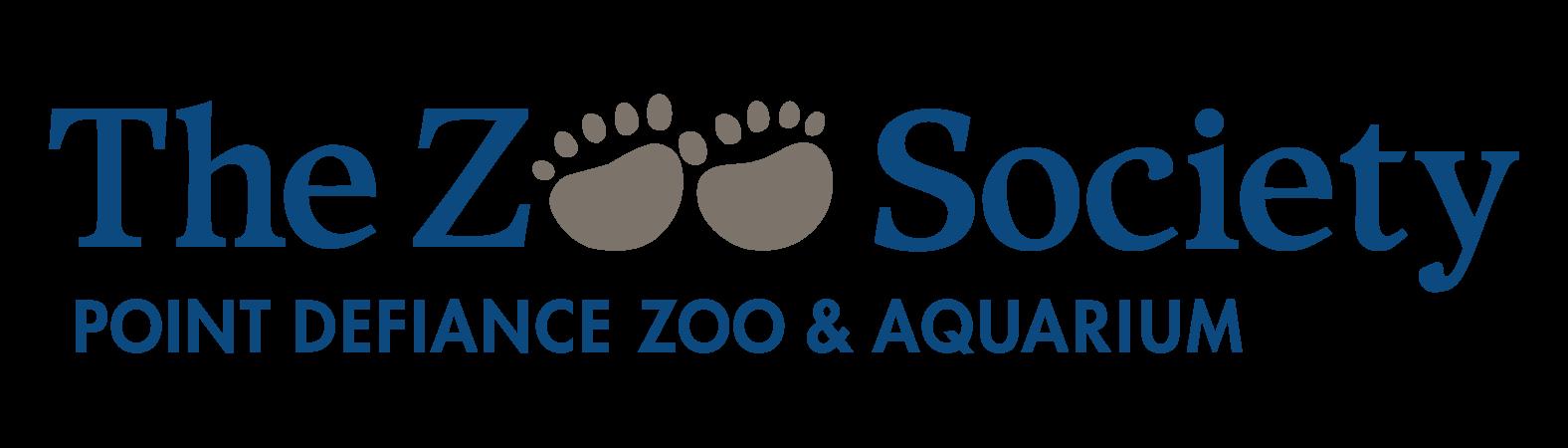 The Zoo Society: Point Defiance Zoo & Aquarium