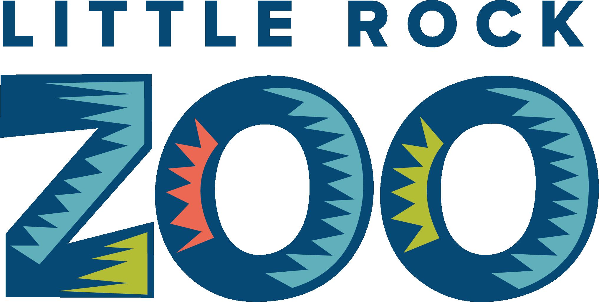 Little Rock Logo