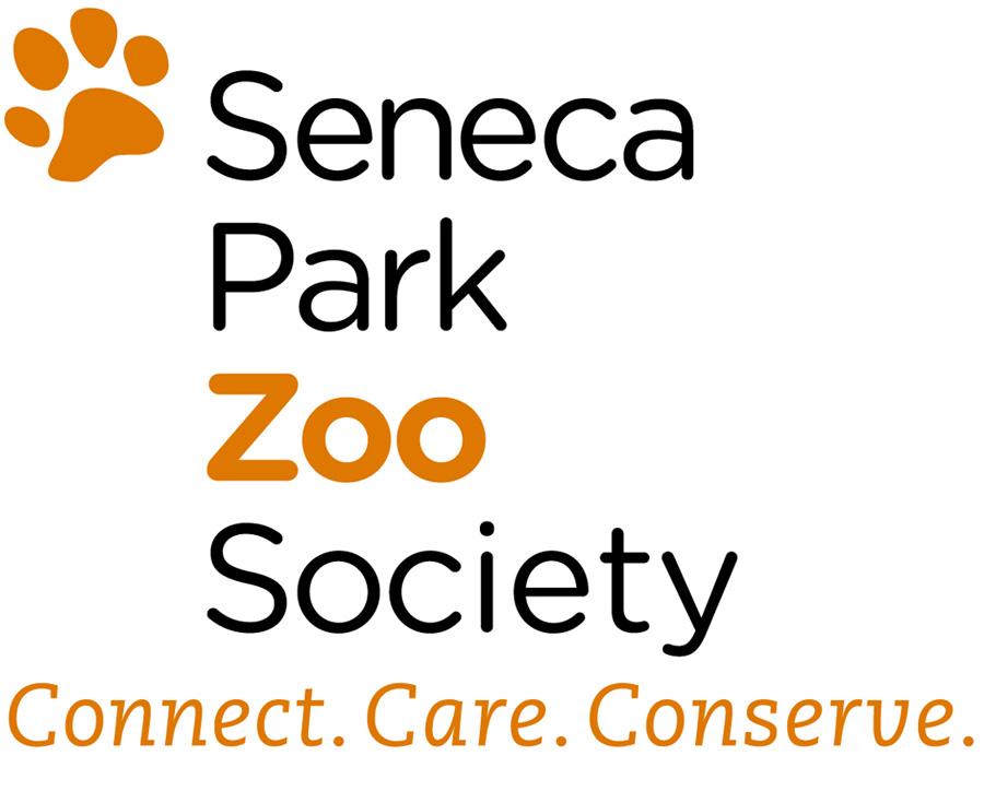 Seneca Park Zoo Society