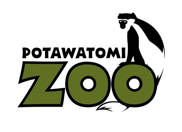 Potawatomi Zoo