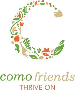 Como Friends