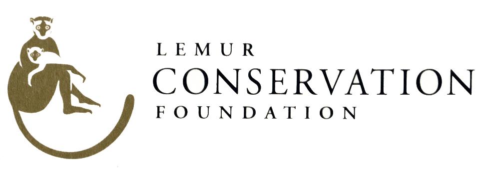 Lemur Conservation Foundation