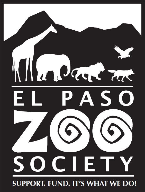 El Paso Zoo Society